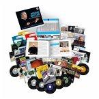 Bruno Walter - The Complete Columbia Album Collect