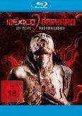 Mexico Barbaro II - In Blut geschrieben