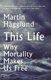 This Life (eBook, ePUB)