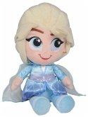Disney Frozen 2, Chunky Elsa, 25 cm