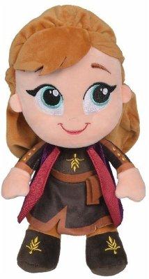 Disney Frozen 2, Chunky Anna, 25 cm