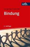 Bindung (eBook, ePUB)