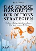Das große Handbuch der Optionsstrategien