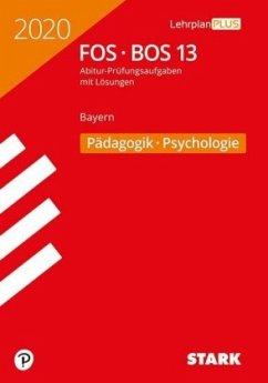 Abitur Psychologie