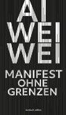Manifest ohne Grenzen