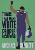 Things That Make White People Uncomfortable (Adapted for Young Adults) (eBook, ePUB)