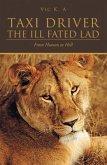 Taxi Driver-The Ill Fated Lad (eBook, ePUB)