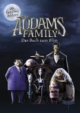 The Addams Family - Das Buch zum Film (eBook, ePUB)