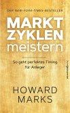 Marktzyklen meistern (eBook, ePUB)
