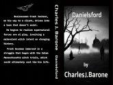 Danielsford (The Danielsford Saga, #1) (eBook, ePUB)