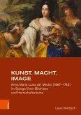 Kunst. Macht. Image (eBook, PDF)