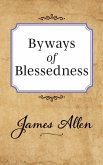 Byways of Blessedness (eBook, ePUB)
