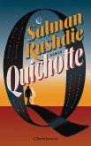Quichotte (eBook, ePUB)