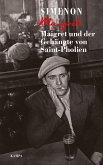 Maigret und der Gehängte von Saint-Pholien / Kommissar Maigret Bd.3 (eBook, ePUB)