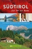 Bruckmann Reiseführer Südtirol: Zeit für das Beste (eBook, ePUB)