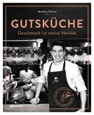 Gutsküche (eBook, ePUB)
