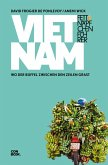 Fettnäpfchenführer Vietnam (eBook, ePUB)