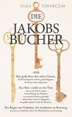 Die Jakobsbücher (eBook, ePUB)