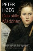 Das stille Mädchen (eBook, ePUB)