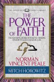 The Power of Faith (Condensed Classics) (eBook, ePUB)