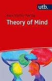 Theory of Mind (eBook, ePUB)