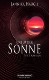 Unter der Sonne - Teil 2: Aufbruch (eBook, ePUB)