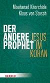 Der andere Prophet (Mängelexemplar)