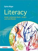Literacy (Mängelexemplar)