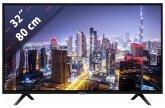 Hisense H32BE5500 80 cm (32 Zoll) Fernseher (WXGA (1366 x 768))