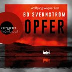 Opfer / Carl Edson Bd.1 (MP3-Download)