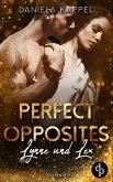 Perfect Opposites (eBook, ePUB)