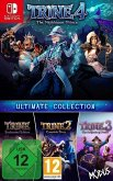 Trine 4 Ultimate Collection (Nintendo Switch)