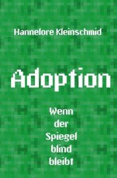 Adoption - Kleinschmid, Hannelore