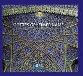 GOTTES GEHEIMER NAME