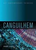 Canguilhem (eBook, PDF)
