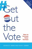 Get Out the Vote (eBook, ePUB)