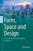 Form, Space and Design (eBook, PDF)