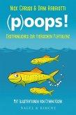 (p)oops! (eBook, ePUB)