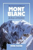 The Uncrowned King of Mont Blanc
