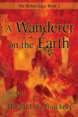 A Wanderer on the Earth