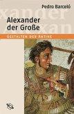 Alexander der Große (eBook, ePUB)