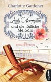 Lady Arrington und die tödliche Melodie / Mary Arrington Bd.2 (eBook, ePUB)