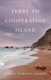 Ferryto Cooperation Island (eBook, ePUB)