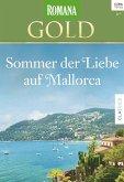 Romana Gold Band 52 (eBook, ePUB)
