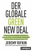 Der globale Green New Deal (eBook, ePUB)