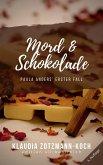 Mord & Schokolade (eBook, ePUB)