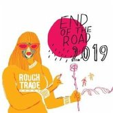 Rough Trade Shops: End Of The Road 2019
