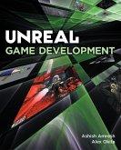 Unreal Game Development (eBook, PDF)