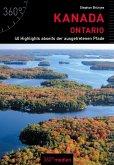 Kanada - Ontario (eBook, PDF)