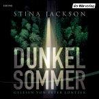Dunkelsommer (MP3-Download)
